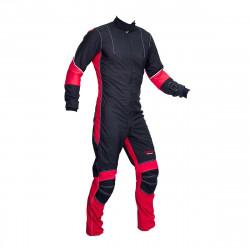 Boogieman - Combinaison Bionic
