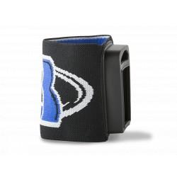 Larsen & Brusgaard - Bracelet de poignet ARES II