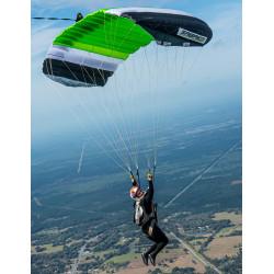parasport- Fairwind XPS couleur