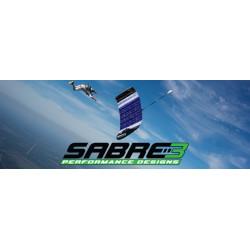 Sabre3