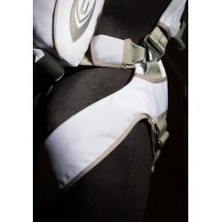Akando - Bracelet Para