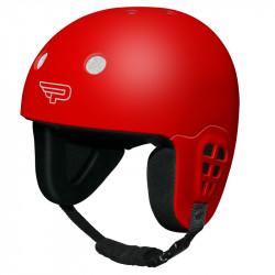 Parasport Fairwind XPS couleur