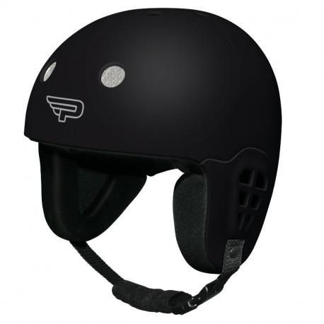 Parasport Fairwind XPS noir