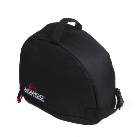 Akando- sac pour casques