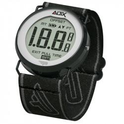 Parasport - Altix
