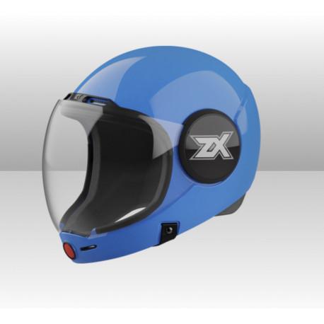 Casque Parasport ZX