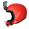 Tonfly - GoPro Safety mount