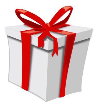 Idées cadeaux !!!