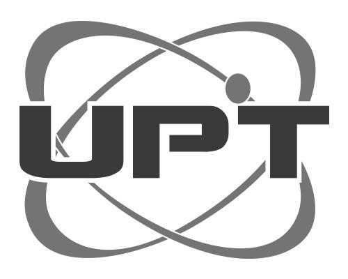 UPT - VECTOR
